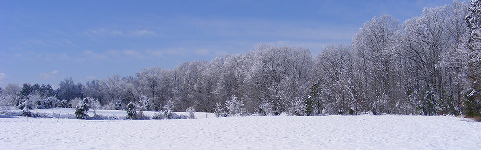 winter-farm-snow