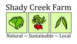 Shady Creek Farm